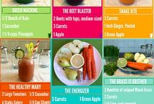 JUICING for HEALTHY 2017