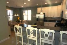 North Wildwood Real Estate for Sale