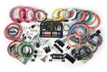 Truck Wiring Harnesses / Wiring Harnesses for Trucks, SUVs, and Jeeps