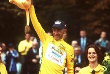 voleva solo GIUSTIZIA - Marco Pantani / https://www.facebook.com/pages/voleva-solo-Giustizia-Marco-Pantani/116368638442277
