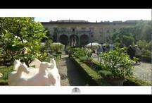 Videos / Artigianato e Palazzo Videos