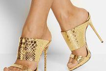 Shoes,shoes,shoes.....