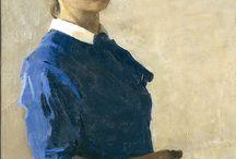 Tatiana Yablonskaya