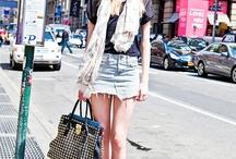 style / by Carolina Corrêa