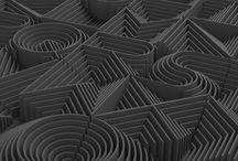 3D printspiration