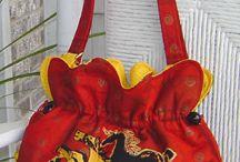 Taschen Taschen Taschen I love it