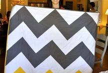 Quilts / by Brandy Scott