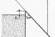 Techniques et précisions