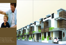 Architecture Design / Our Company Offering Services Is Architecture Design And Urban Design, Architecture Planning.   More Information For Visit Link -  http://www.hnarchitecturedesign.com