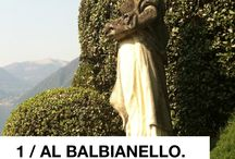 Libri Italia / Un nuovo modo di leggere, vivendo il racconto insieme a gallerie di immagini, musica, foto interattive. Scoprendo l'Italia che non ti aspetti.
