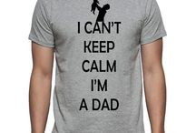 Mens Funny Tshirt / Great collection of mens humor T-shirts