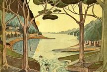 Fairytale -J.R.R. Tolkien