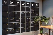 Meetoo Office
