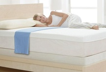 Tempurpedic / Available at Carter's Furniture  Midland, Texas  432-682-2843  http://www.cartersfurnituremidland.com/