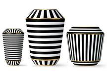 Fashion ceramics