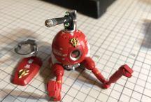 Gundamroom4434