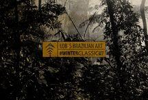 WINTER CLASSIC 07 / www.lobs.com.br