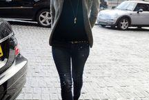 Mode Kate Moss