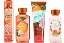 Beauty termékek+make up