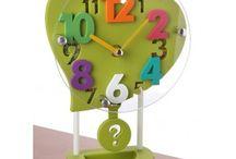 Dekoratif Masa Saatleri / Dekoratif Masa Saatleri, Masa Saatleri Fiyatları, Masa Saatleri Modelleri, Masa Saati Yeni