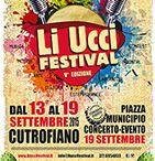 Eventi a Cutrofiano / Eventi in Puglia nella città di Cutrofiano (Le)