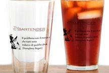 cybartender / bartending around the world