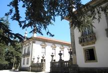 Lovely Portugal