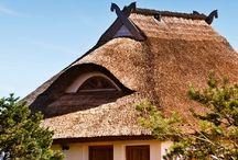 Triangular House Designs