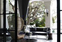porch / by teresa taylor