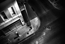 Pics / by Steve Carrell