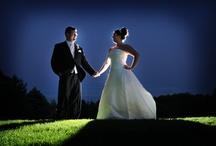 wedding / by Lori Lasoff Lampert