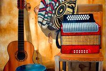 akordeon,heligonka