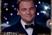 The Great Gatsby / by Regal Cinemas