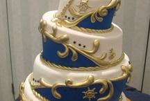 tortas Hom