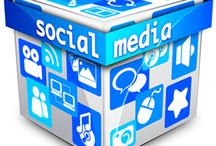 SMO / Excellent social media optimization resources. / by Proprium Marketing