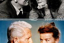 Parejas Icónicas / Famous couples / Icons & Celebrities :