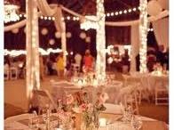 Inredning Bröllop