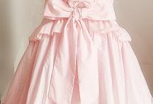 Textile and design / Inspirations# Lolita# Japan# Kawaii#