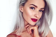 05 Victoria Inthefrow
