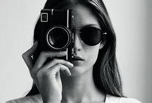 .. Photo !!!..