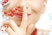 KW Beauty Tips