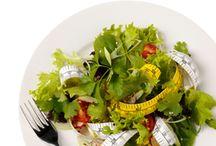 Family -  Renal Diet