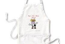 Aprons for cooking and barbecues bbq / Aprons designed for men and women for use during barbecues or just cooking in the kitchen. Lots of designs available as seen in my store. Check out the apron section as well as the other categories.