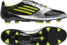 Athletic - Football