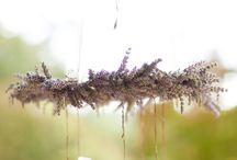 divine living. flower et embiance..