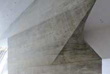 Materials // Concrete