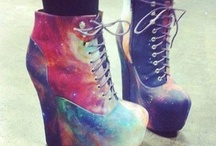 Clothes,shoes and outfits  / Loveeeeee these / by Olivia Gracee<3