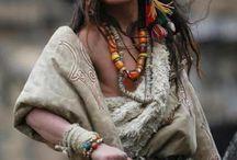 Nativi americani<3<3