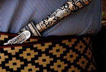 Tradição e Cultura pampeana
