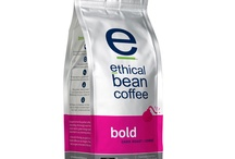 Caffè / Caffè in tutte le forme e gusti